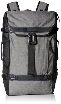 picture of Timbuk2 Aviator