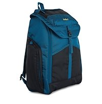 picture of Tundra Backpack Teal