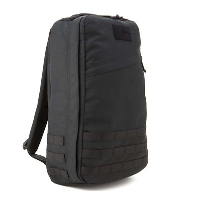 picture of Goruck GR1 (21L)