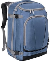 picture of TLS Mother Lode Weekender Convertible
