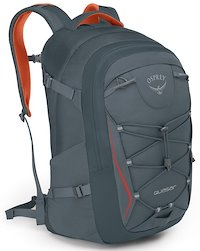 picture of Osprey Quasar 28L