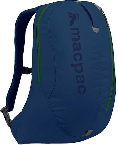picture of Macpac Kahu 22