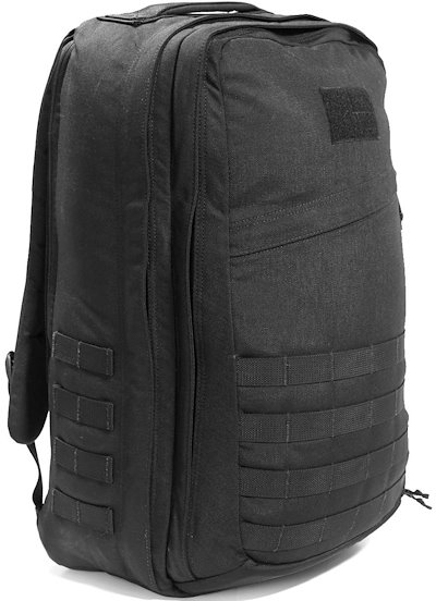picture of Goruck GR2 (40L)