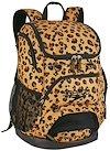 picture of Speedo Printed Teamster Backpack