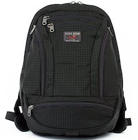 picture of Tom Bihn Synapse 19