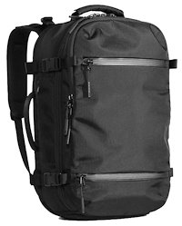 picture of Aer Travel Pack 1