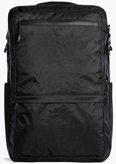 picture of Tortuga Outbreaker 35L