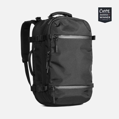 picture of Aer Travel Pack